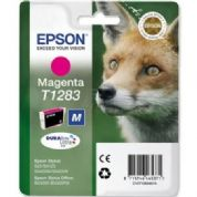Epson T1283 Ink Cartridge - Magenta